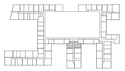 The Fenley Level Plan B10 02