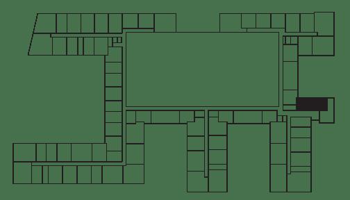 The Fenley Level Plan B1 02