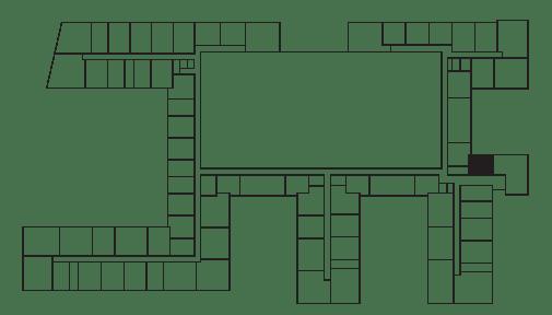 The Fenley Level Plan B1 03
