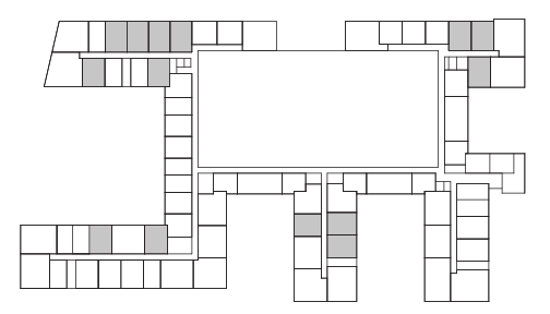 The Fenley Level Plan B3 02
