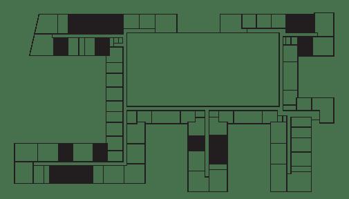 The Fenley Level Plan B3 03