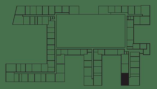 The Fenley Level Plan D2 02