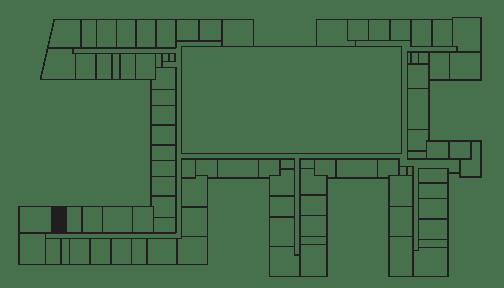 The Fenley Level Plan G1 02