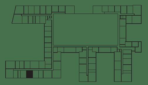 The Fenley Level Plan TH2 02