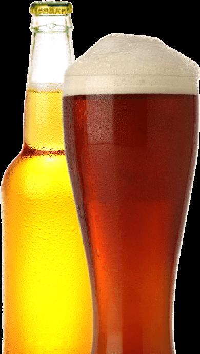 beer-cutout