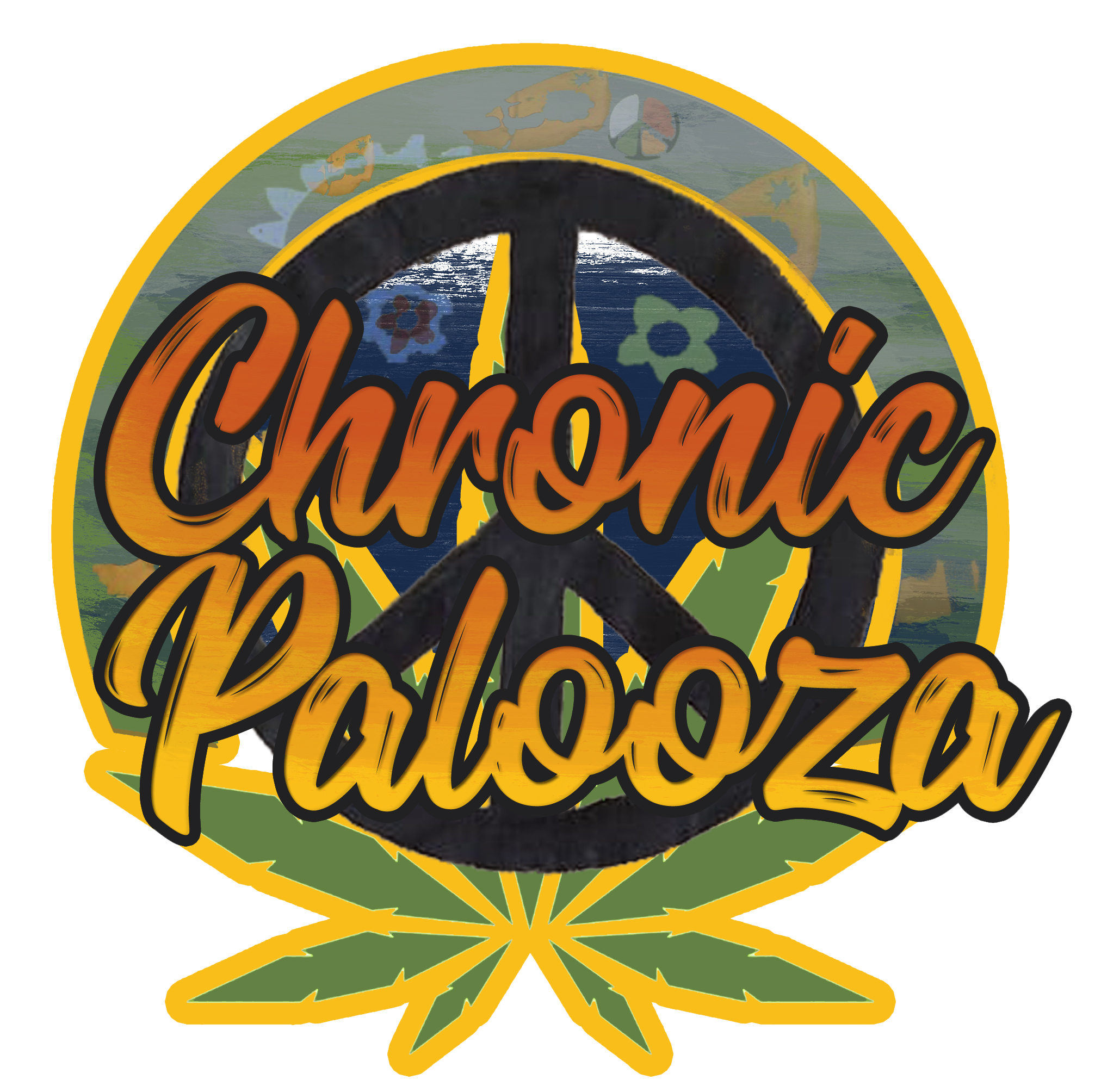 Chronic Palooza 405