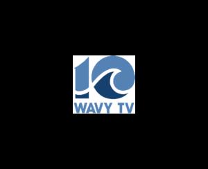 wavy10logo2-01