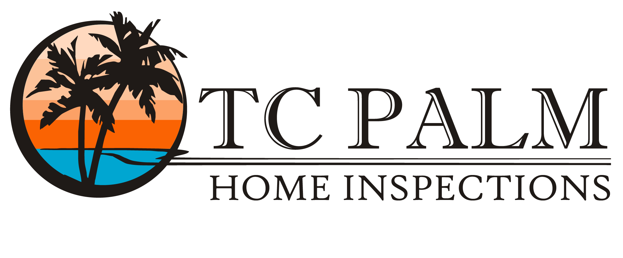 TCPALM Home Inspections