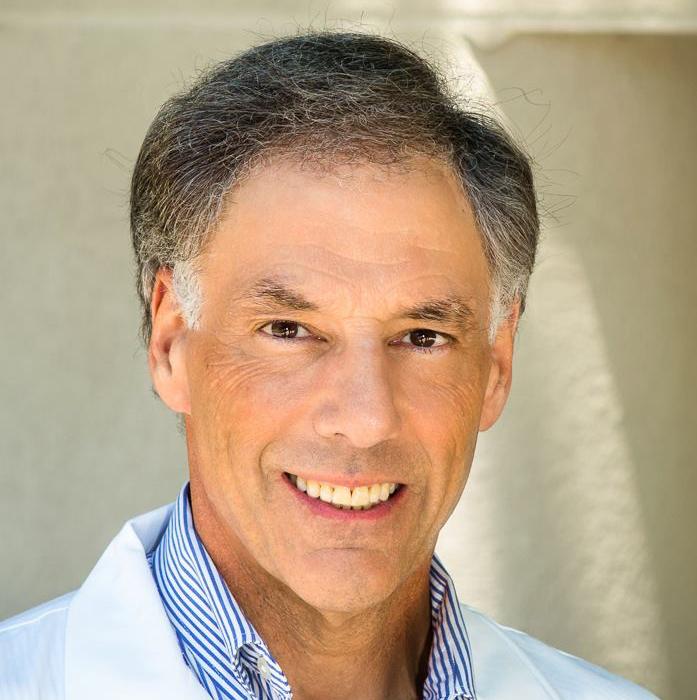 David Sabet, DPM - Podiatrist in Laguna Beach, CA