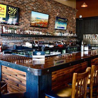 Roarin' Good Times at Rooster Creek Tavern - Arroyo Grande, CA