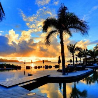 Your Exotic Beach Bucket List - from Montecito Village Travel