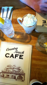 The Country Touch Atascadero, CA