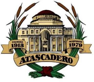 atascadero logo