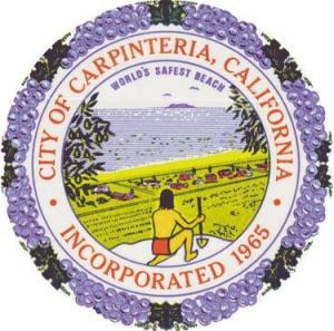 carpinteria logo