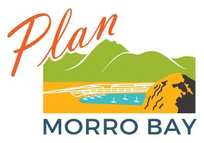 morro bay logo