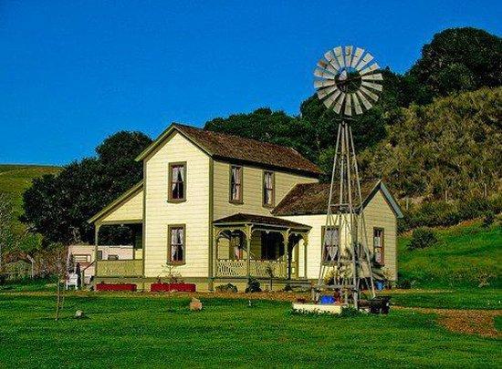 price historical park