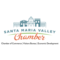 Santa Maria Chamber