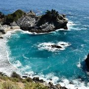 Top Places to Go Camping in Monterey County