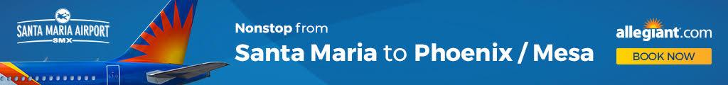 santa-maria-airport-smx