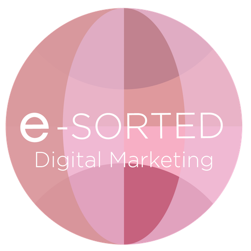 e-Sorted Digital Marketing