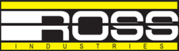 Ross Industries-Expert Street Sweeping and Line Striping Contractor