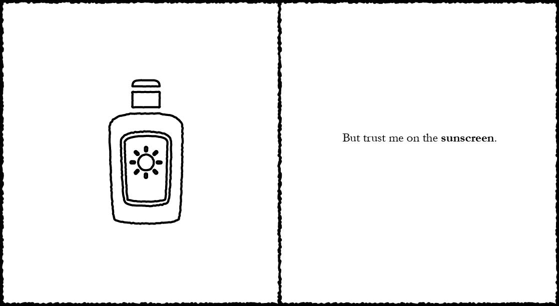 055_sunscreen_1