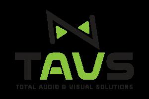 tavs_logo_color