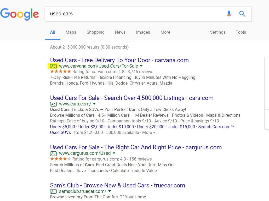 PPC management PPC management orlando ppc marketing orlando google ads orlando