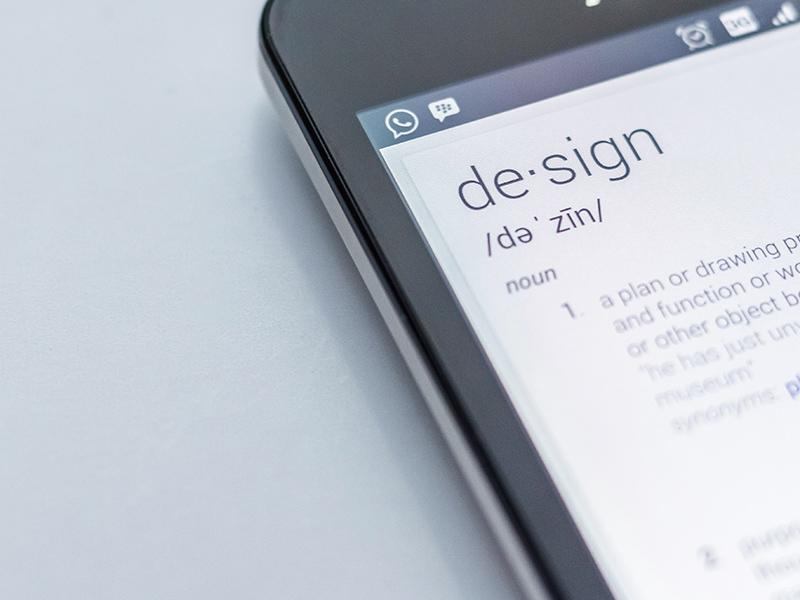 Libra Web and Marketing Solutions website designer