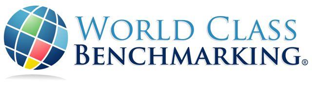 World Class Benchmarking