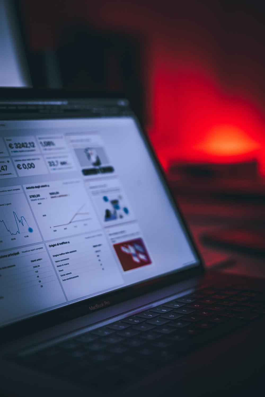 social media marketing orlando social media management orlando social media advertising orlando
