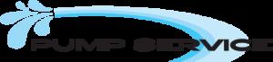 Pump Service Idaho - PumpServiceIdaho.com