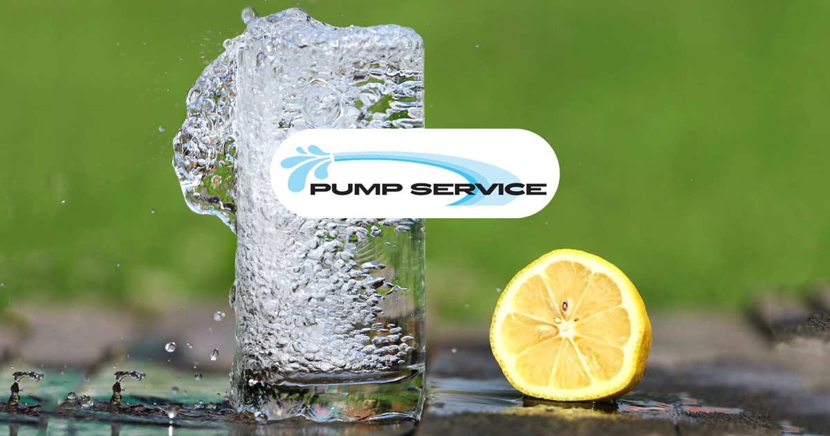 drinking-water-Inorganic-Contaminants