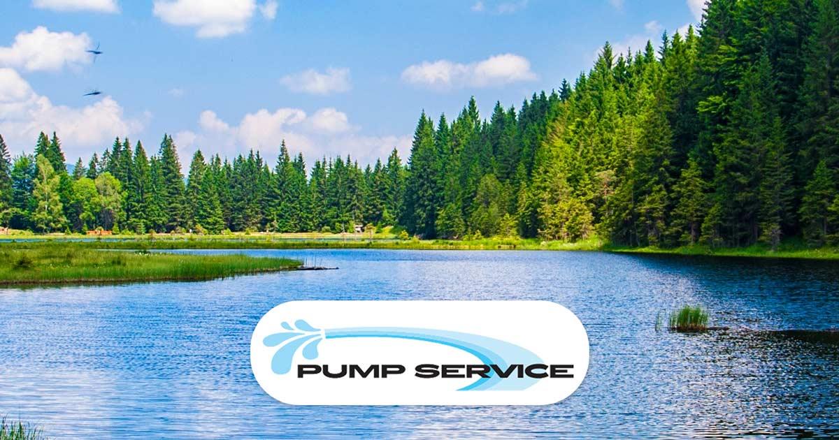 Examining Common Water Contaminants: Perchlorate