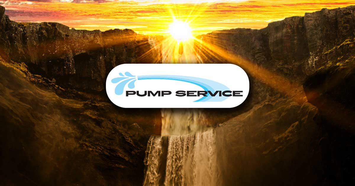 Common Issues Affecting Well Pump Performance