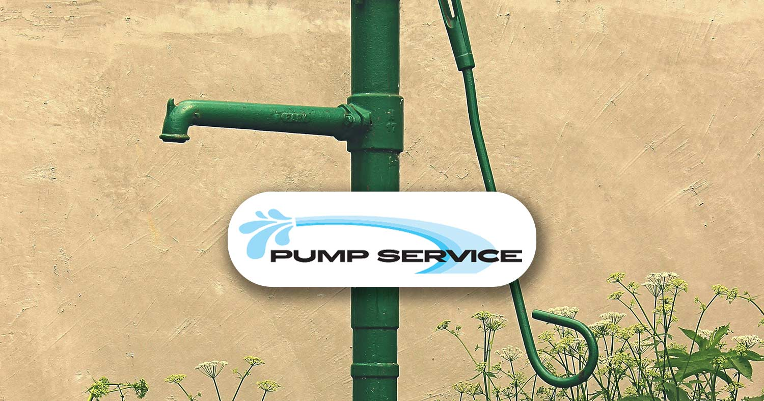 Is a Second Water Pump Right for You?