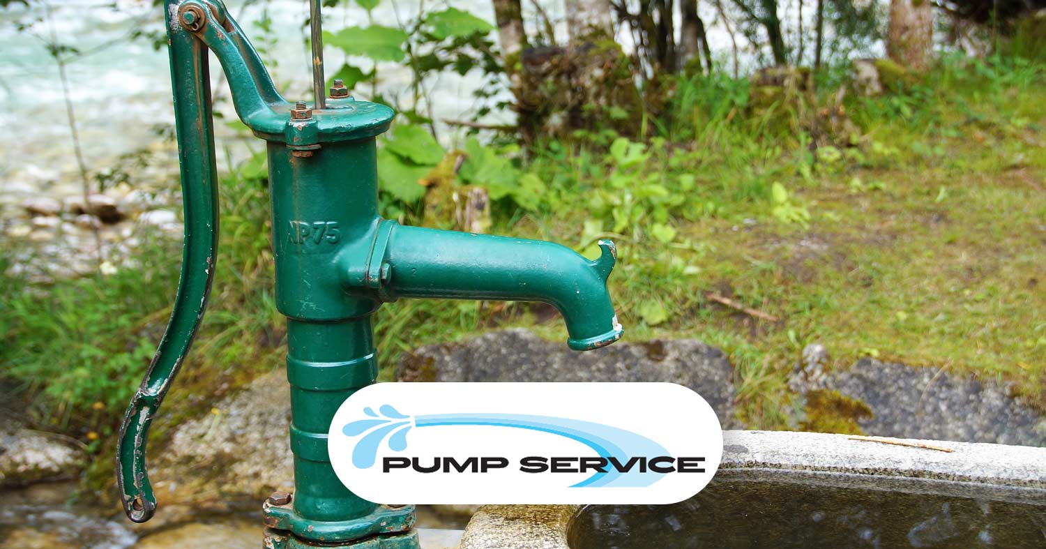 Top Three Causes for Loss of Water in Your Home