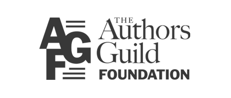 Authors Guild Foundation