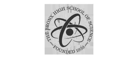Bronx High School of Science