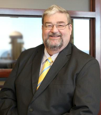 International Construction Executive joins Keystone Construction