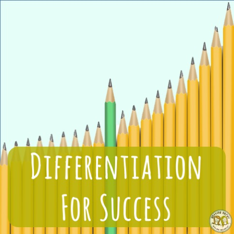 3 Tips for Differentiating Lessons in Science