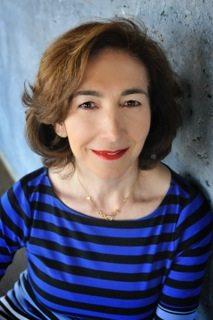 Faye Elahi