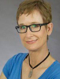 Shellie Gardner