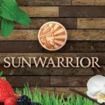 Sunwarrior on One Life Radio