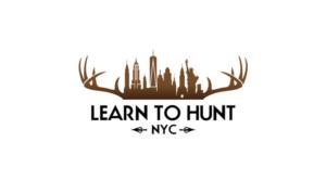 hunter's education