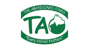 tao animal rescue