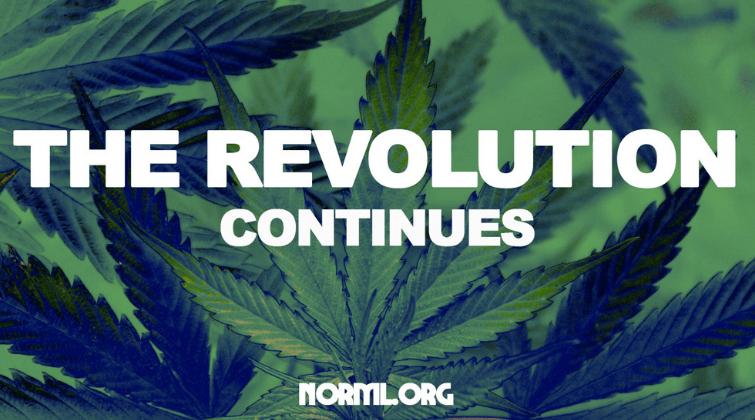 Cannabis Lobby Day on One Life Radio