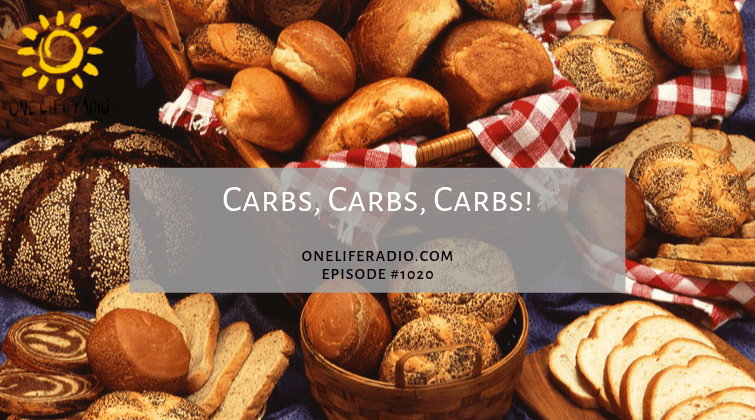 Carbs