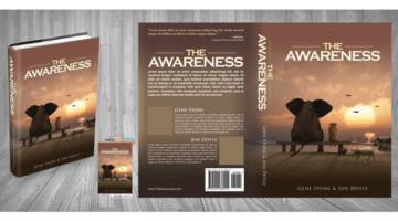 Animals and The Awareness