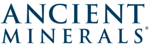 Ancient Minerals on One Life Radio